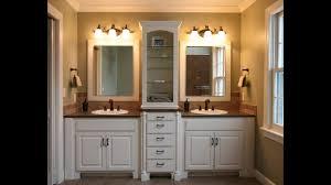 bathroom vanity plus