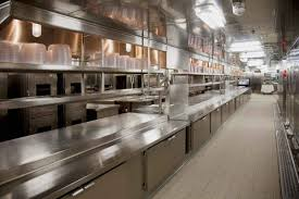 commercial kitchen design consultants specialty projects u2013 group west