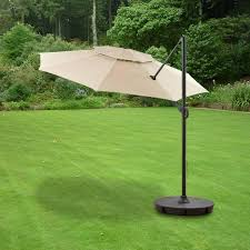 Mainstays Replacement Canopy by Replacement Umbrella Canopy Garden Winds