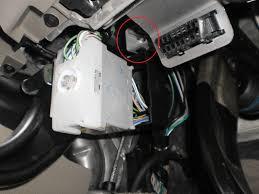 jeep grand brake controller trailer brake controller jeep grand