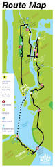 Muni Route Map by 8 Best Foodie Maps Images On Pinterest Infographics 50 States