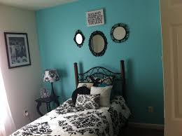 30 best bedroom colors images on pinterest bedroom colors paint