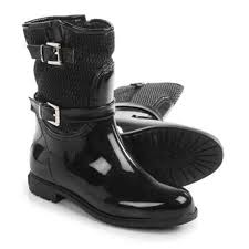 womens winter boots cheap canada aquatherm by santana canada s boots average savings of 53