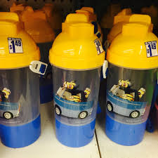 minion party favors minion party favors the how to duo