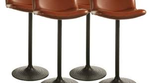 Swivel Counter Stools With Back Stools Swivel Counter Stools With Back Aid Contemporary