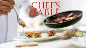 Chef S Table Chefs Table 2017 Bankstown Sports Club