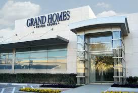 home design builder dominion homes design center best home design ideas