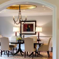 home design gold golden accents which define a modern home