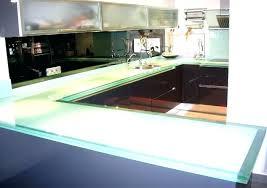 plan de travail cuisine noir pailleté plan de travail cuisine noir paillete amazing cuisine noir