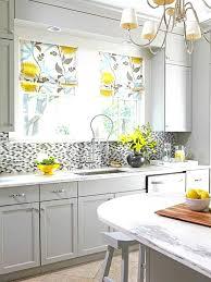 modele rideau cuisine avec photo rideau cuisine avec photo 8 les derni res tendances pour le