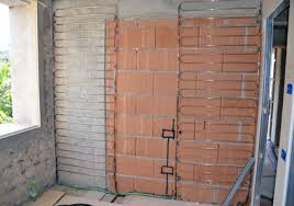 radiante a soffitto caldaia impianto riscaldamento a parete caldaia installazione