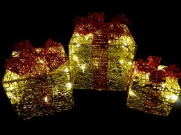 Battery Operated Outdoor Light - battery operated outdoor christmas lights 6 home decoration