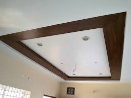 Indian Bedroom Ceiling Designs Collections Of Wooden False Ceiling Designs For Living Room