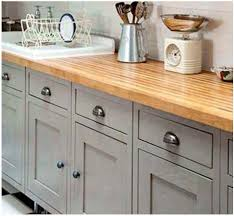 Online Buy Wholesale American Classic Kitchen Cabinets From China - Classic kitchen cabinet