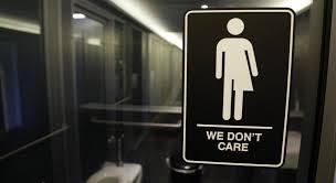 3 reasons why bathroom laws matter cognoscenti