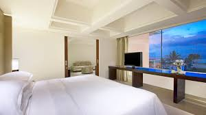 luxury getaway minutes from the beach sheraton bali kuta resort