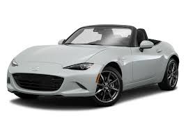 mazda sports car 2016 mazda mx 5 miata dealer in syracuse romano mazda