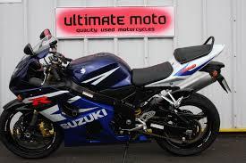 suzuki gsxr 600 k4 sorry sold ultimate moto