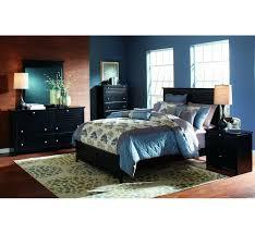 Brushed Nickel Headboard 8 Best House Re Do Images On Pinterest Queen Bedroom 3 4 Beds
