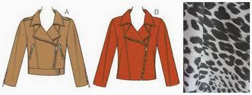 fall motorcycle jacket handmade by heather b secret stash motorcycle jackets