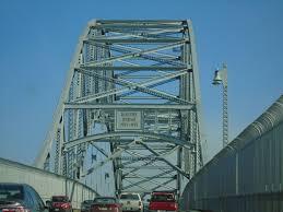 bridgehunter com bourne bridge
