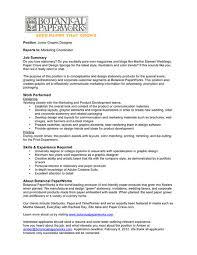 Greetings Card Designer Jobs We U0027re Hiring A Junior Graphic Designer Blog Botanical Paperworks