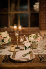 table runner rentals 149 best collection beyond images on linens