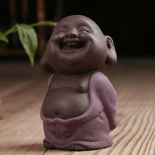 Home Decor Dropship Online Get Cheap Small Garden Statues Aliexpress Com Alibaba Group