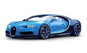 a picture of a car bugatti chiron reviews bugatti chiron price photos and specs