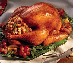 easy thanksgiving turkey by cathie filian some great tips