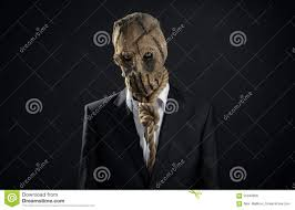 halloween themed background free fear and halloween theme a brutal killer in a mask on a dark