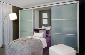 Bed Closet Custom Home Storage Products More Space Place Jacksonville