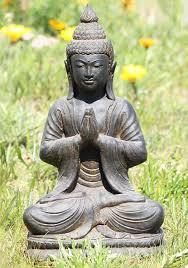 best 25 buddha sculpture ideas on buddah statue