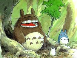 My Neighbor Totoro Single Sofa 244 Best My Neighbor Totoro Images On Pinterest Studio Ghibli