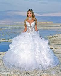 dh com wedding dresses inspirational dh gates wedding dresses 12 in wedding dresses