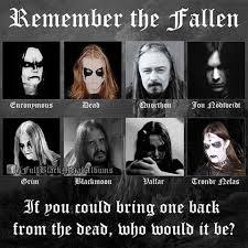 Metal Memes - black metal memes blackmetalmeme instagram photos and videos