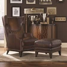 Living Room Chair With Ottoman Chair Ottoman Sets You Ll Wayfair