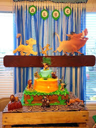 lion king cake toppers lion king birthday cake toppers a pixels fukushu top