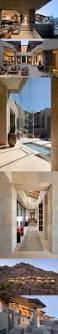 1634 best house images on pinterest architecture dream houses