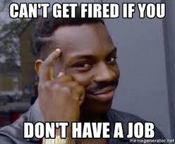 Meme Explained - 30 popular memes on the web explained toadleap