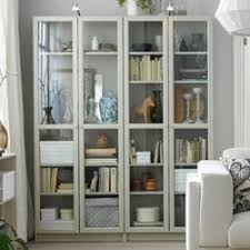 livingroom storage living room storage bookcases wall shelves more ikea