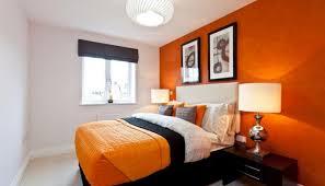 muri colorati da letto emejing da letto pareti colorate images design trends