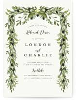rehersal dinner invitations rehearsal dinner invitations minted