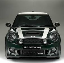 129 best sport compact images on pinterest car mini coopers and