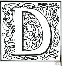 coloring pages ornament coloring star ornament coloring pages