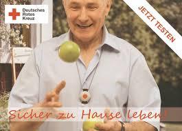 Drk Bad Kreuznach Drk Kh De U2022 Hausnotruf Hausnotrufservice