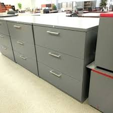 file cabinet 2 drawer legal 2 drawer legal size file cabinet inch deep 2 drawer legal size