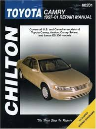 1993 toyota camry repair manual best 25 chilton manual ideas on mid size car