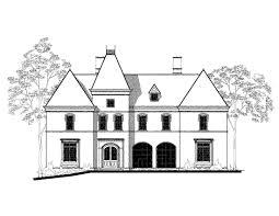 the vanderbilt house plan nc0089 design from allison ramsey