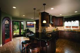 kitchen cabinets and countertops at menards menards kitchen cabinets countertop page 1 line 17qq